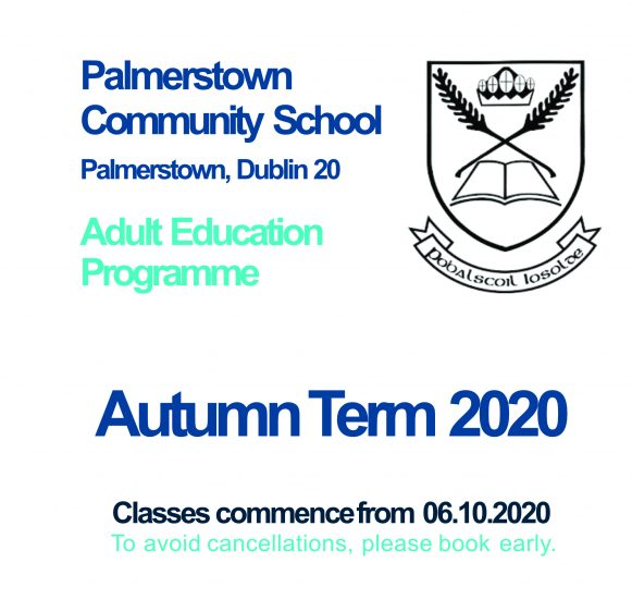 Adult Ed.Autumn_2020 (2)