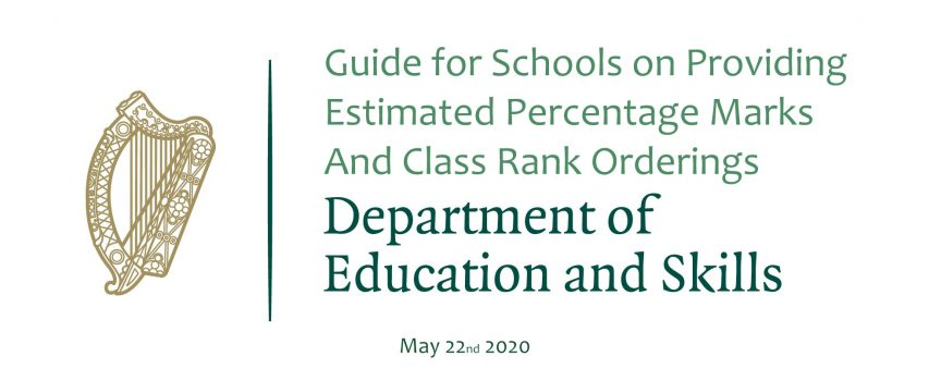 pdf 68 guide for schools
